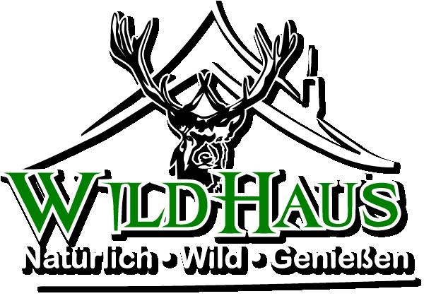 wildhaus-weiss