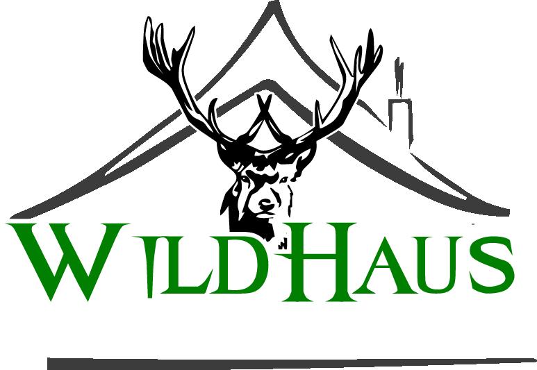 Das Wildhaus - WIldfleisch aus der Region Nordhessen und Hoher Meißner
